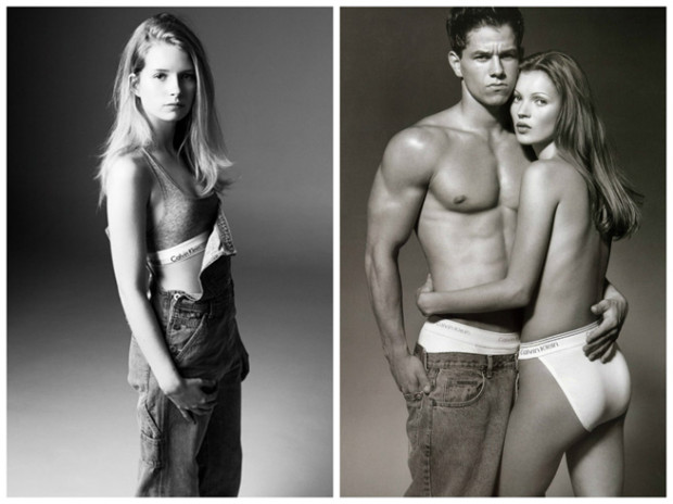 The-Fashion-Galleries-Kate-Moss-Sister_-Lottie-Moss_-In-Calvin-Klein-Campaign-Underwear-For-Collection-1