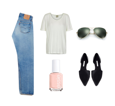 dress_ss15