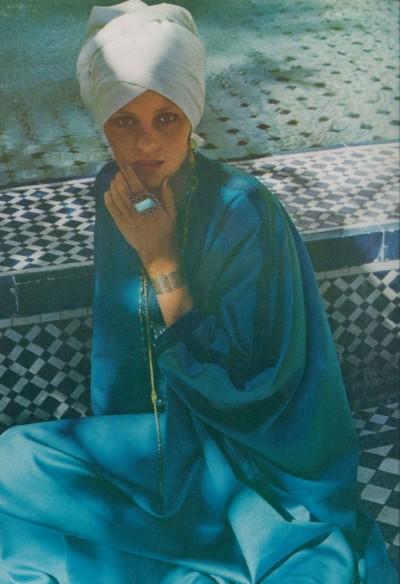 Vogue1973