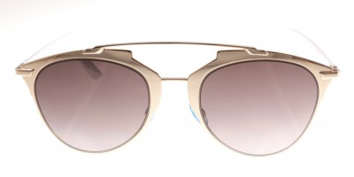 330041-1-Dior-Reflected-Gold