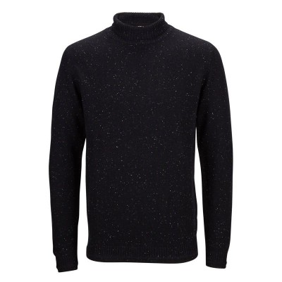 SelectedHomme10900_