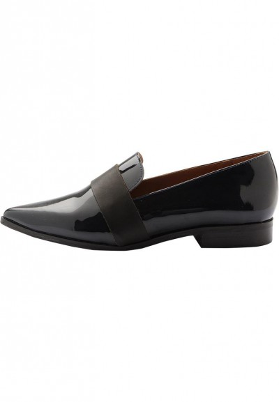 tw-pointy-loafer-son15-navy-blue