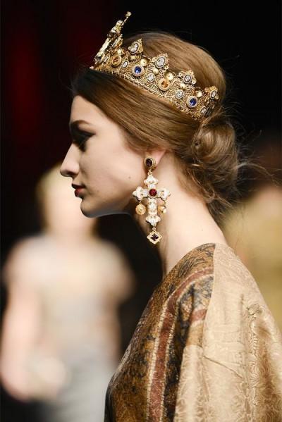 2015Dolce&Gabbana