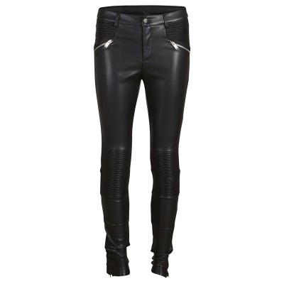 ViSpecta pants
