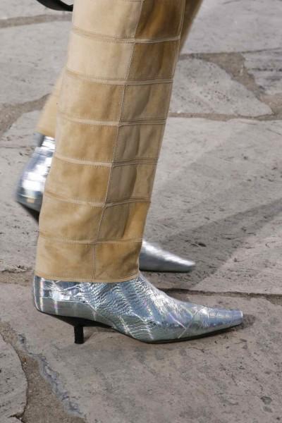 Loewe-shoe-
