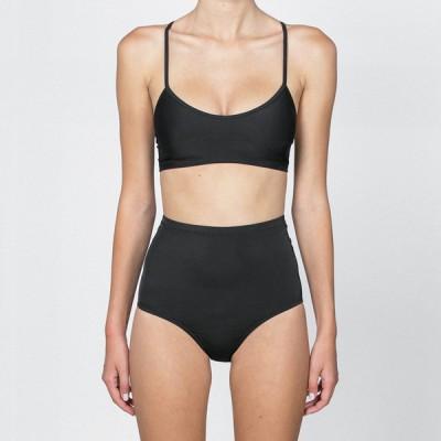 dita-bikini-black1