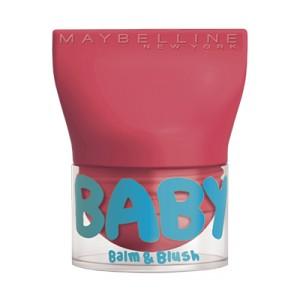 baby-lips-balm-blush