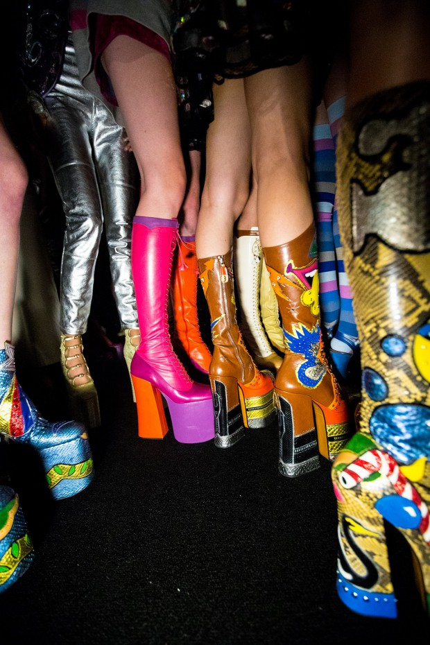 07-marc-jacobs-backstage-kevin-tachman
