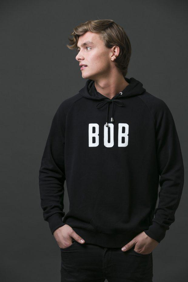 bob2016_p7a6599_web