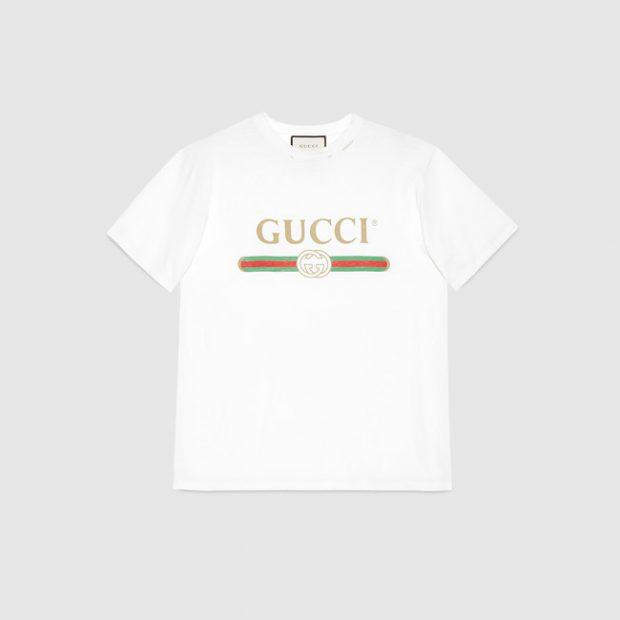 457095_x5l89_9234_001_100_0000_light-gucci-print-cotton-t-shirt