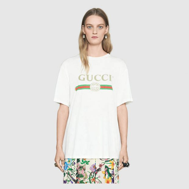 457095_x5l89_9234_003_100_0000_light-gucci-print-cotton-t-shirt