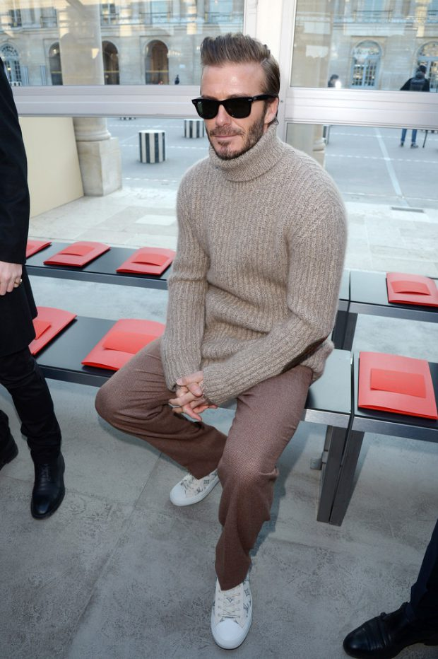 david-beckham-louis-vuitton-pfw-3