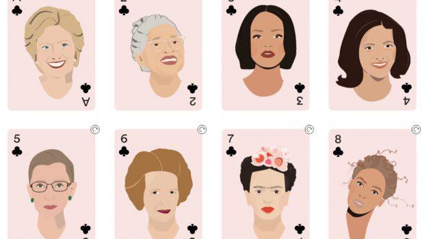 feministiska-spelkort-980x552