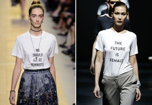 feminist-t-shirts-jm41wgt6grpbhklyl3lp7a