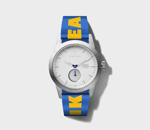 IKEA ER INN