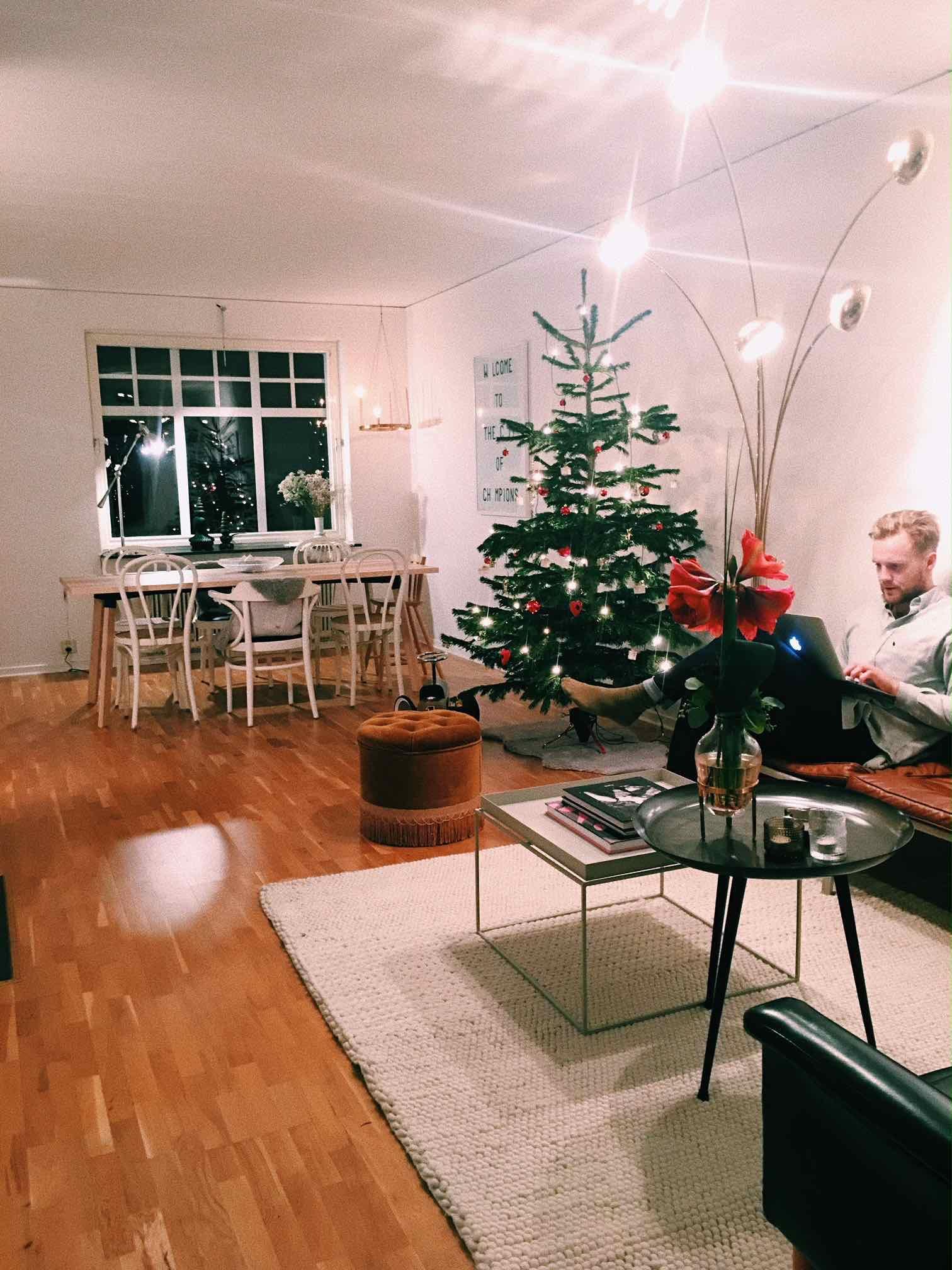 HEIMA: IKEA NÝJUNGAR