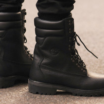 "I WANT: TIMBERLAND ""40 BELOW"" BOOT."