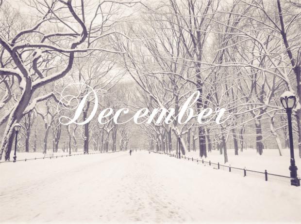 desember3