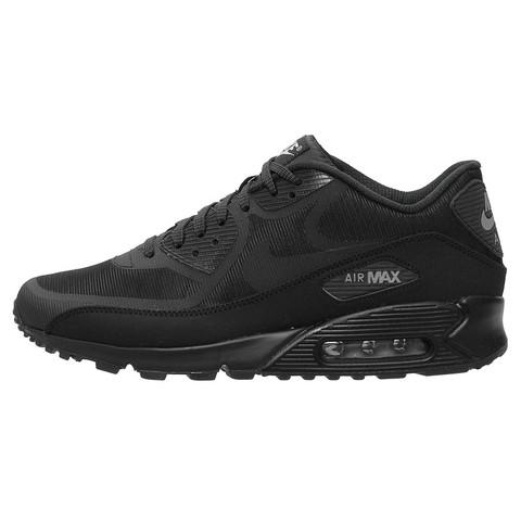Nike-Air-Max-90-CMFT-PRM-Tape-616317-001-1_large