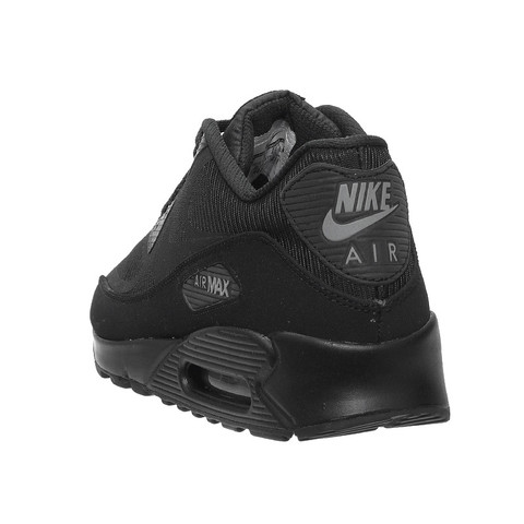 Nike-Air-Max-90-CMFT-PRM-Tape-616317-001-3_large