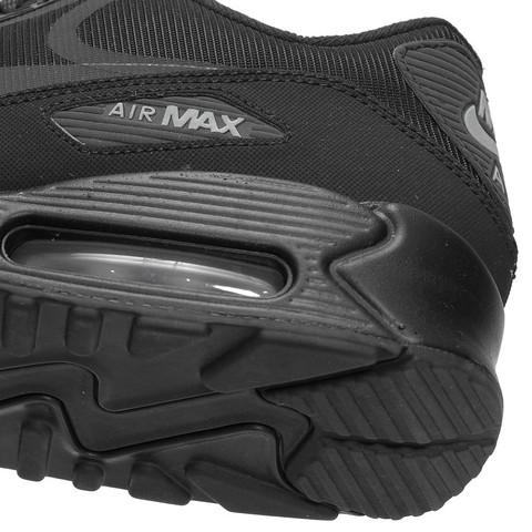 Nike-Air-Max-90-CMFT-PRM-Tape-616317-001-6_large