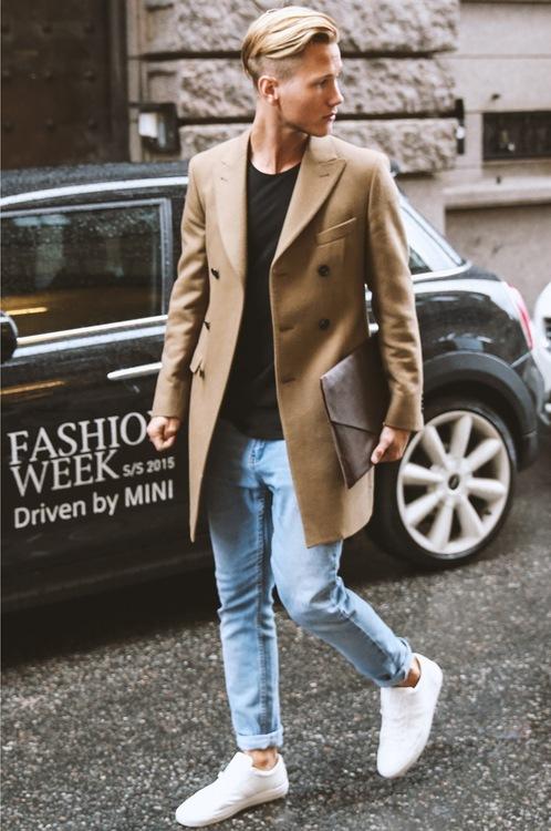 best-coat