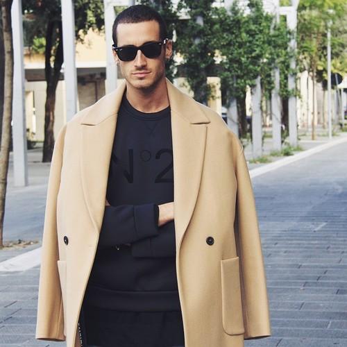 best-coat2