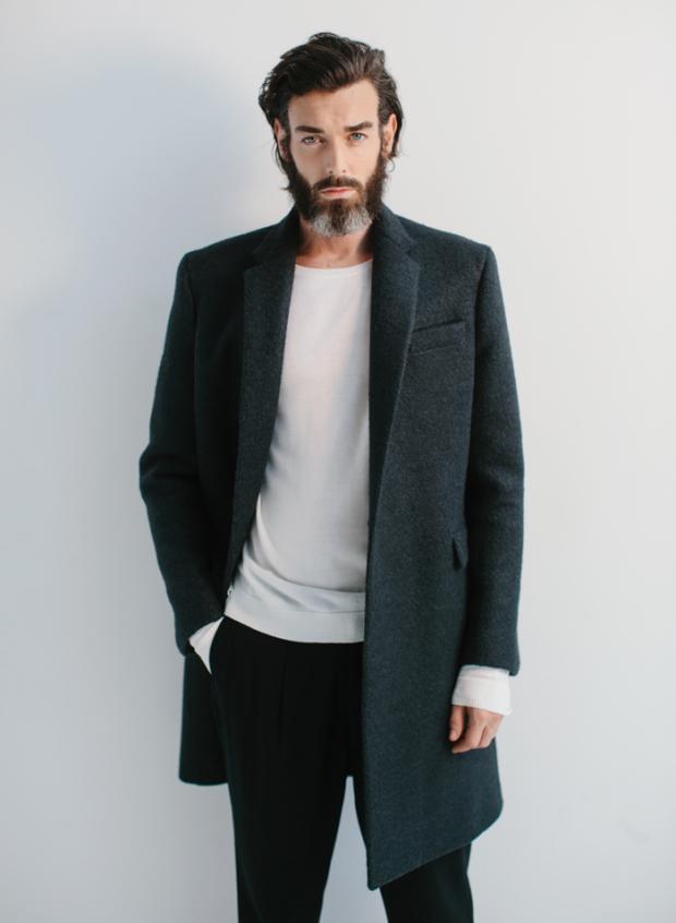 best-coat3
