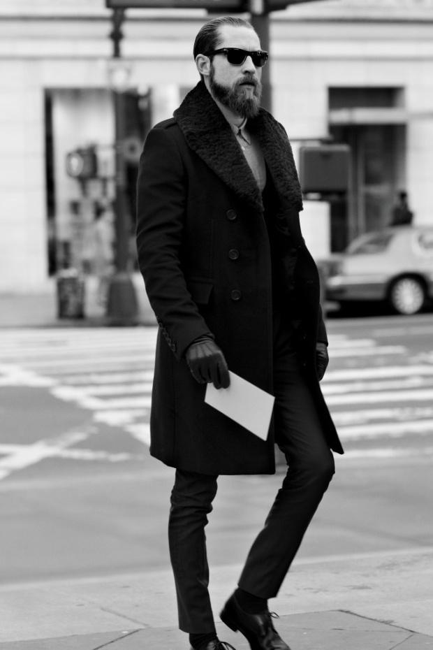 best-coat5