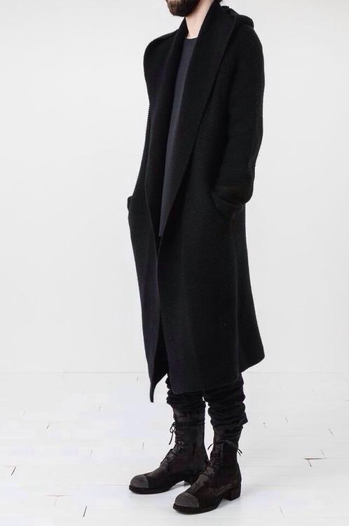 best-coat6