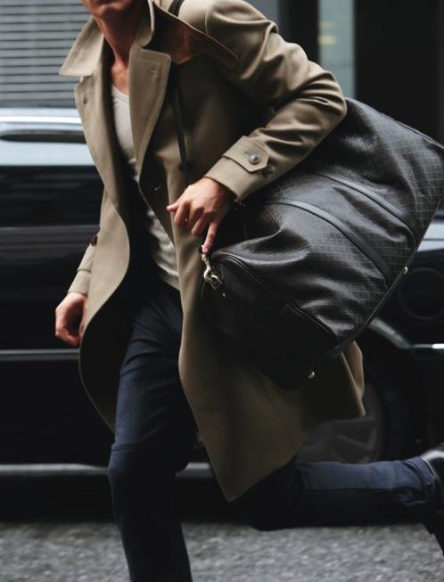 best-coats8
