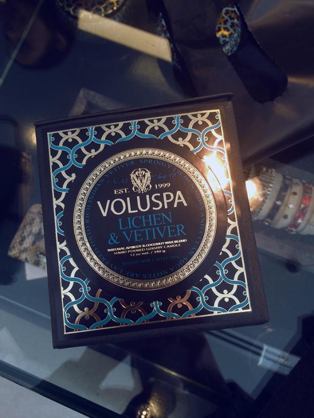 voluspa2