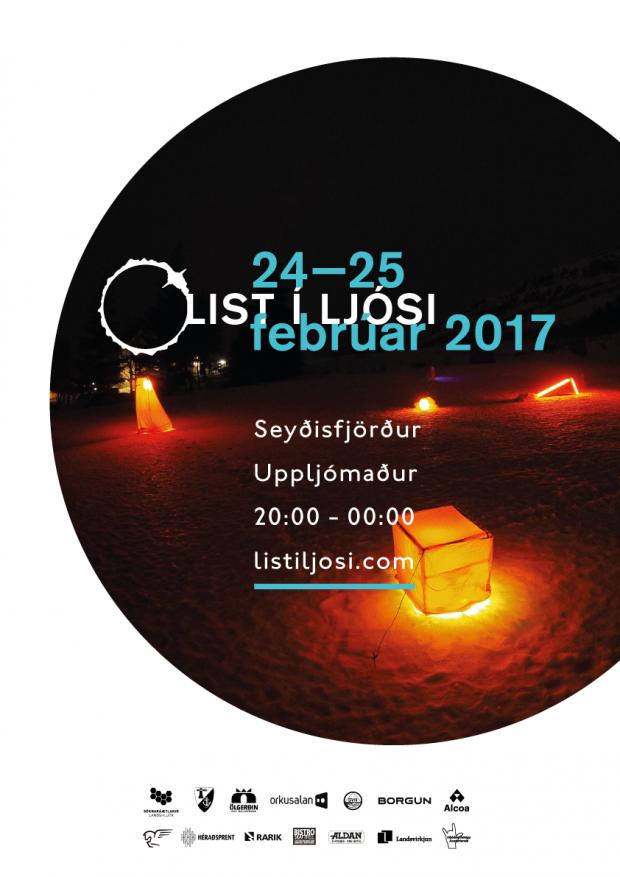 listiljosi_poster