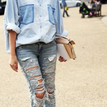 STREETSTYLE OF THE DAY