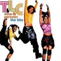 THROWBACK THURSDAY – TLC!