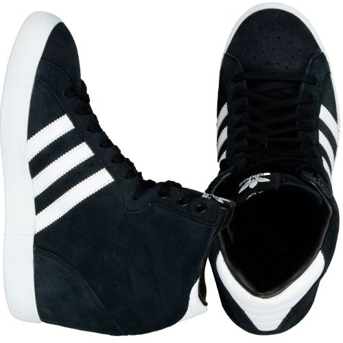 Adidas-Shoe-Basket-Profi-Up-W-High-Sneaker-black-White_89205_1