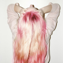 INSPIRATION OF THE DAY – PINK