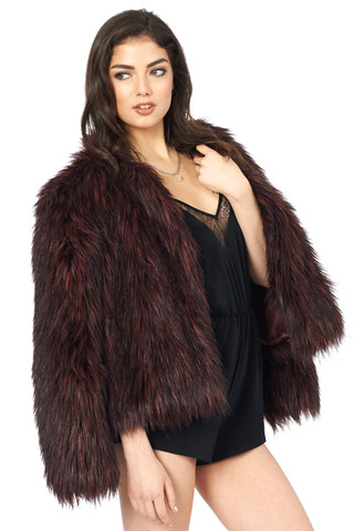 Fur_Coat_2_large