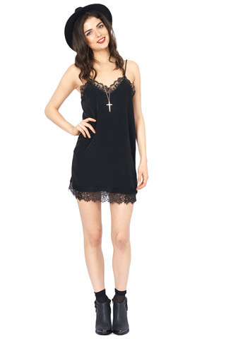Lace_Cami_Dress_1_large