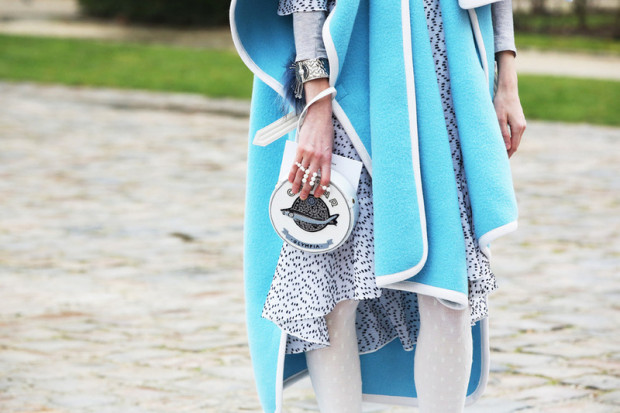 couture-spring-2014-streetstyle-11