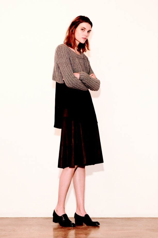 elizabeth-james-009-612x917