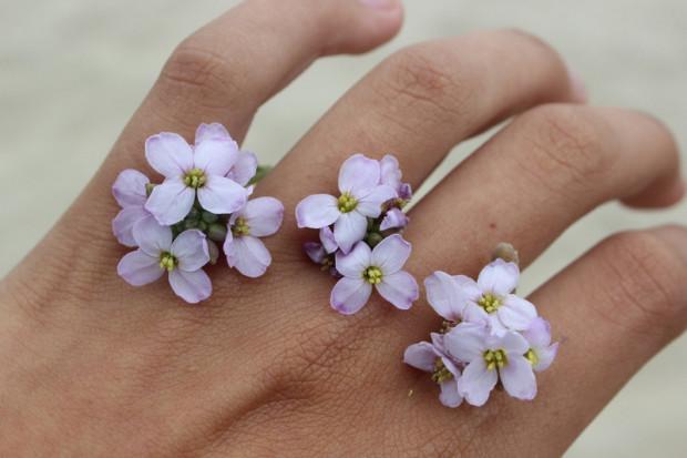 flower-rings