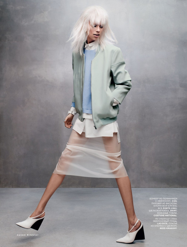 Lexi-Boling-by-Jason-Kibbler-for-Vogue-Russia-March-2014-5