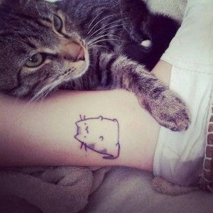 cat-tattoo-4