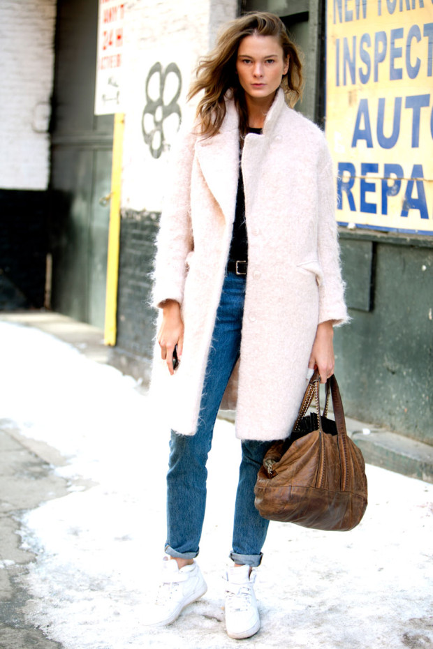 elle-18-nyfw-fall-14-street-style-day-four-v