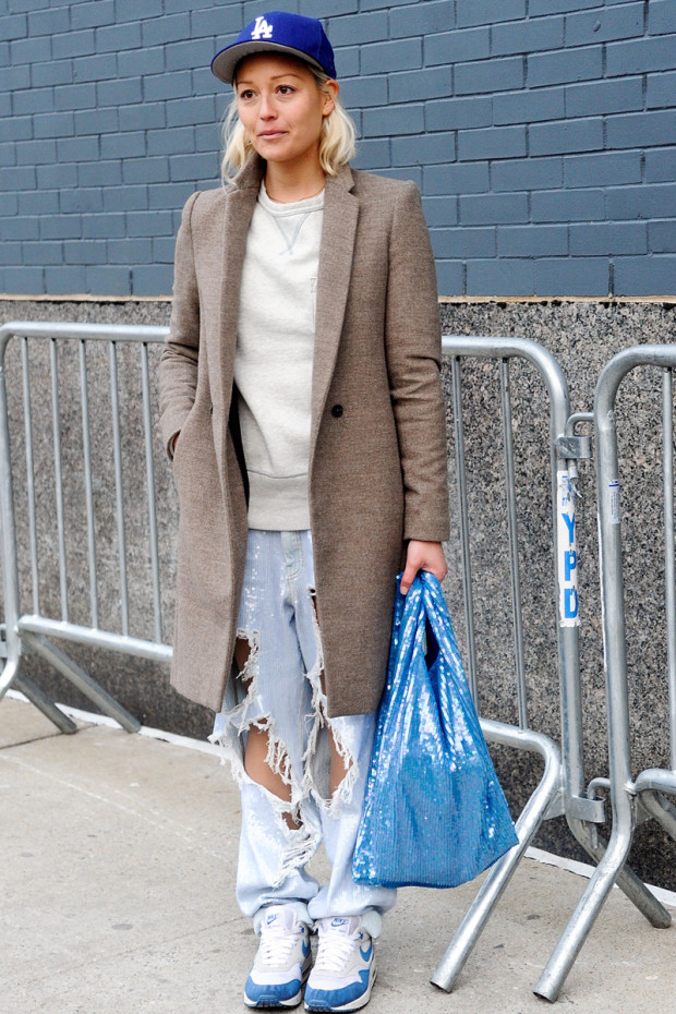 elle-new-york-fashion-week-roundup-Rachel-Wang2-v