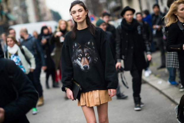 mfw-2014-streetstyle-wmag-14