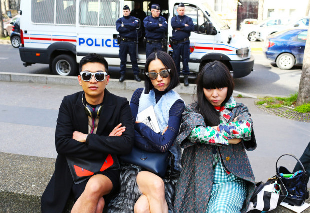 paris-fashion-week-2014-vogue-phil-oh-14