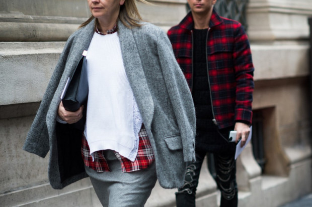 paris-fashion-week-streetstyle-2014-wmag-adam-katz-sanding-57