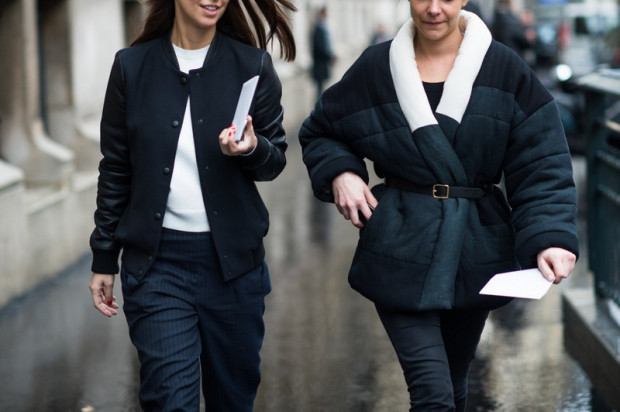 paris-fashion-week-streetstyle-2014-wmag-adam-katz-sinding-11